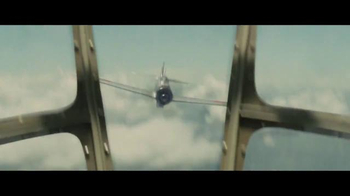 Unbroken - Alternate Trailer 15