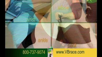 Vantelin Brace TV Spot - Thumbnail 10