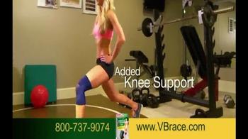 Vantelin Brace TV Spot - Thumbnail 3