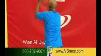 Vantelin Brace TV Spot - Thumbnail 4