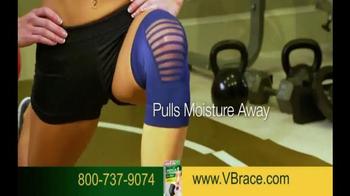 Vantelin Brace TV Spot - Thumbnail 5