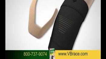 Vantelin Brace TV Spot - Thumbnail 9