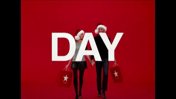 Macy's One Day Sale TV Spot, 'Accessory Deals of the Day' - Thumbnail 10