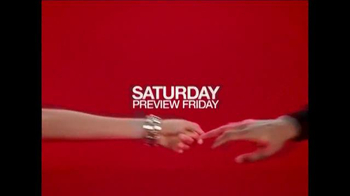 Macy's One Day Sale TV Spot, 'Accessory Deals of the Day' - Thumbnail 2