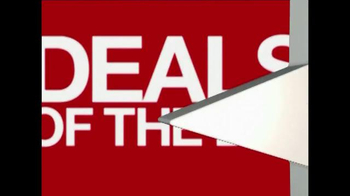 Macy's One Day Sale TV Spot, 'Accessory Deals of the Day' - Thumbnail 3