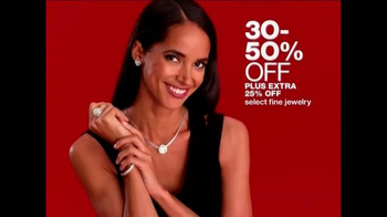 Macy's One Day Sale TV Spot, 'Accessory Deals of the Day' - Thumbnail 7
