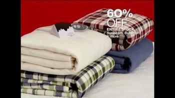 Macy's One Day Sale TV Spot, 'Accessory Deals of the Day' - Thumbnail 9