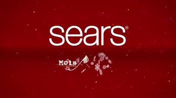Sears 1 Day Sale TV Spot, 'Outerwear, Footwear, Jewelry' - Thumbnail 10