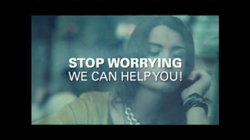 Direct Student Aid TV Spot, 'Stop Worrying' - Thumbnail 2