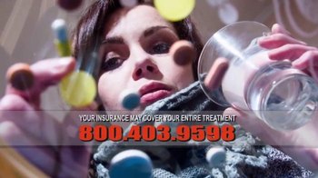 The Addiction Helpline TV Spot, 'Call Now' - Thumbnail 5