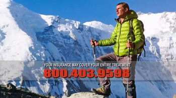 The Addiction Helpline TV Spot, 'Call Now' - Thumbnail 6