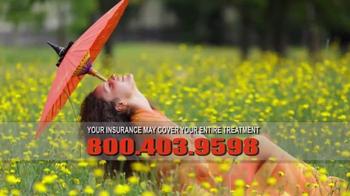 The Addiction Helpline TV Spot, 'Call Now' - Thumbnail 8