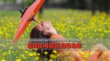 The Addiction Helpline TV Spot, 'Call Now' - Thumbnail 9