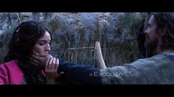 Exodus: Gods and Kings - Alternate Trailer 39