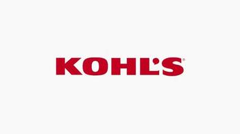 Kohl's TV Spot, 'Open 24 Hours' - Thumbnail 2