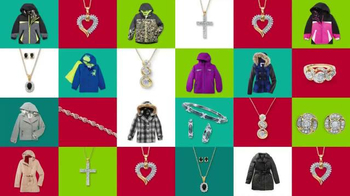 Kmart TV Spot, 'Outerwear and Jewelry Deals' - Thumbnail 1