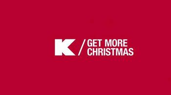 Kmart TV Spot, 'Outerwear and Jewelry Deals' - Thumbnail 9