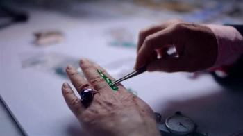 Effy Jewelry TV Spot, 'Perfectionist' Featuring Effy Hematian - Thumbnail 3