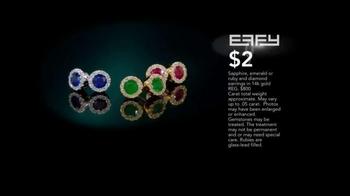 Effy Jewelry TV Spot, 'Perfectionist' Featuring Effy Hematian - Thumbnail 6