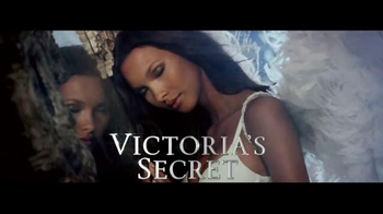 Victoria's Secret TV Spot, '$30 or Less' - Thumbnail 1