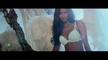 Victoria's Secret TV Spot, '$30 or Less' - Thumbnail 3