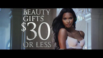 Victoria's Secret TV Spot, '$30 or Less' - 7 commercial airings