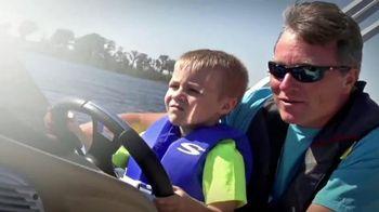 Mercury Marine TV Spot, 'On the Water'