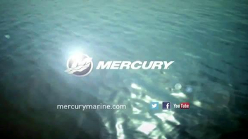 Mercury Marine TV Spot, 'On the Water' - Thumbnail 9