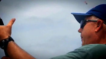 Mercury Marine TV Spot, 'On the Water' - Thumbnail 1
