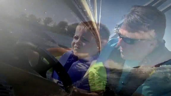 Mercury Marine TV Spot, 'On the Water' - Thumbnail 5