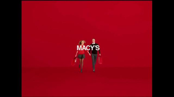 Macy's One Day Sale Saturday TV Spot, 'December Jewelry Deals' - Thumbnail 1
