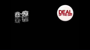 Macy's One Day Sale Saturday TV Spot, 'December Jewelry Deals' - Thumbnail 6