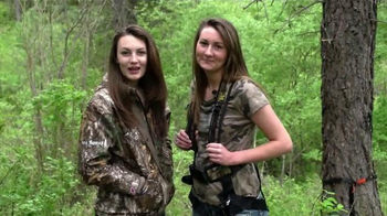 Academy Sports + Outdoors TV Spot, 'Tree Stand Safety Tips' - Thumbnail 3