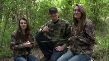 Academy Sports + Outdoors TV Spot, 'Tree Stand Safety Tips' - Thumbnail 5