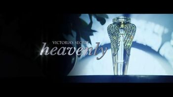 Victoria's Secret Heavenly TV Spot, 'Holiday 2014' Song by Jessie Ware - Thumbnail 5