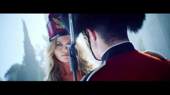 Victoria's Secret TV Spot, 'Holiday 2014: What Angels Want' - Thumbnail 2