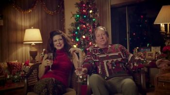 Fraud Protection Network TV Spot, 'Holiday Scammers'