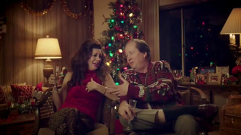 Fraud Protection Network TV Spot, 'Holiday Scammers' - Thumbnail 3