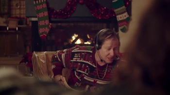 Fraud Protection Network TV Spot, 'Holiday Scammers' - Thumbnail 4