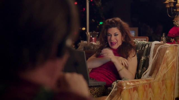 Fraud Protection Network TV Spot, 'Holiday Scammers' - Thumbnail 5