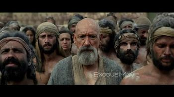 Exodus: Gods and Kings - Alternate Trailer 31