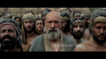 Exodus: Gods and Kings - Alternate Trailer 31