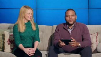 Walmart TV Spot, 'Verizon Ellipsis 7' Featuring Melissa Joan Hart - Thumbnail 2