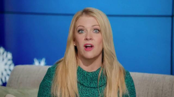 Walmart TV Spot, 'Verizon Ellipsis 7' Featuring Melissa Joan Hart - Thumbnail 6