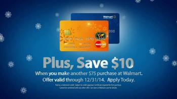 Walmart TV Spot, 'All Things LEGO' Ft. Melissa Joan Hart, Anthony Anderson - Thumbnail 8