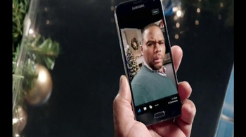Walmart TV Spot, 'Exchanging Samsung Galaxy S5' - Thumbnail 7