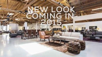 Dania Rebranding Sale TV Spot, 'Ready for a New Look' - Thumbnail 2