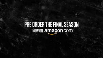 Sons of Anarchy: The Complete Seventh Season Blu-ray and DVD TV Spot - Thumbnail 8