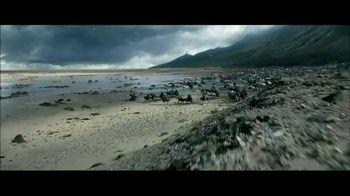 Exodus: Gods and Kings - Alternate Trailer 32