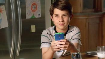 EGGO Waffles TV Spot, 'Compatir una Foto' [Spanish] - Thumbnail 5